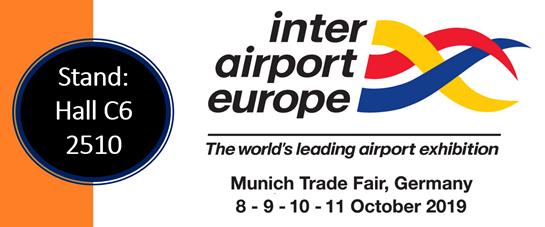 InterAirport 2019
